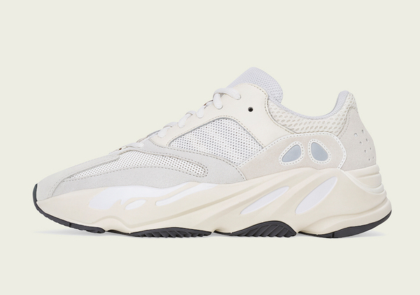 Yeezy Boost 700 Analog 02