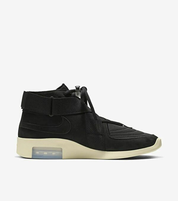 air fear of god raid moc 02