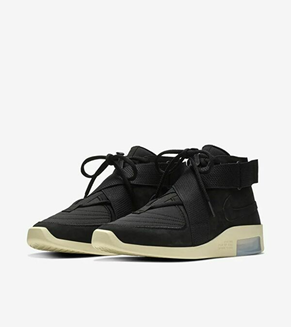 air fear of god raid moc 03