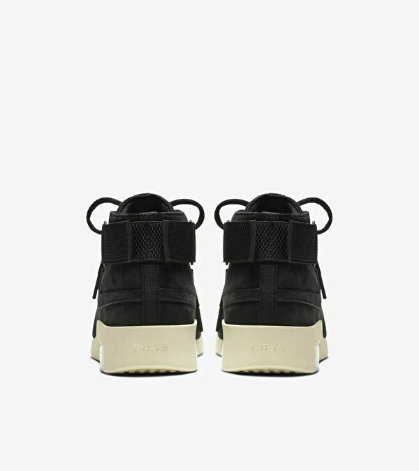 air fear of god raid moc 05
