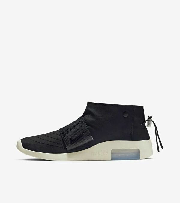 air fear of god raid moc 08