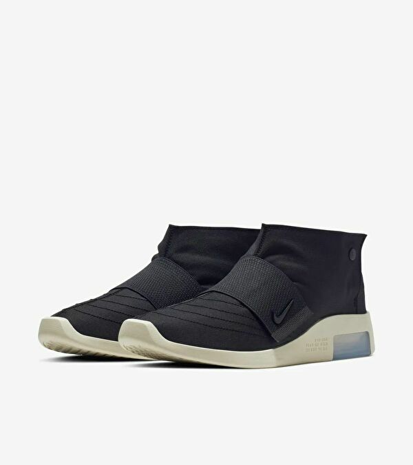 air fear of god raid moc 09
