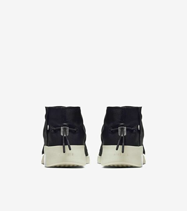 air fear of god raid moc 11