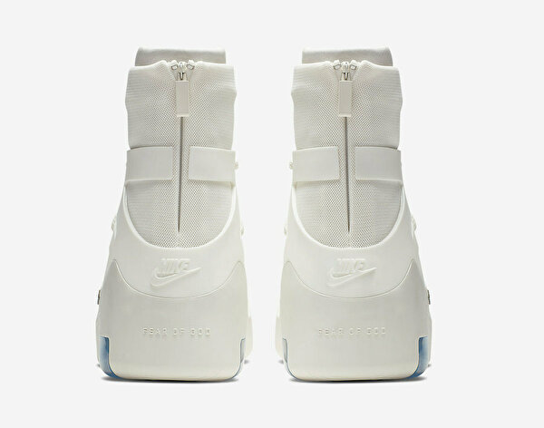 "Air Fear Of God 1 ""Sail"" 04"