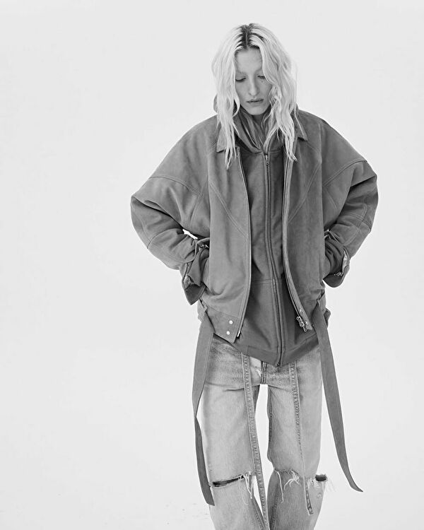 Fear of God Sixth Collection Full 01