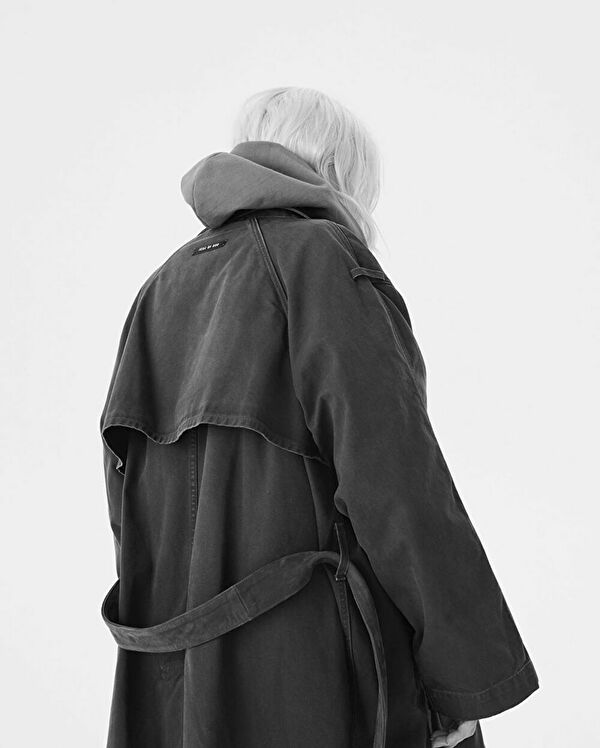 Fear of God Sixth Collection Full 02