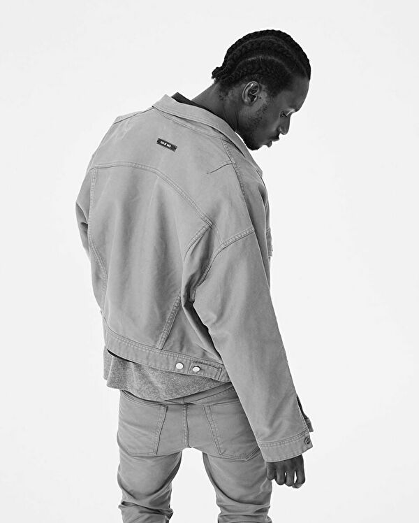 Fear of God Sixth Collection Full 04