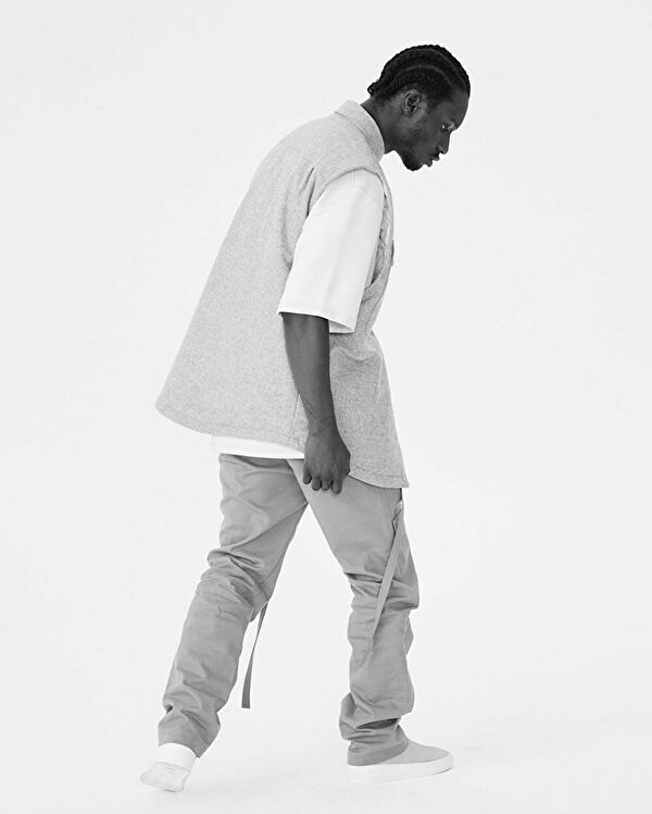 Fear of God Sixth Collection Full 09