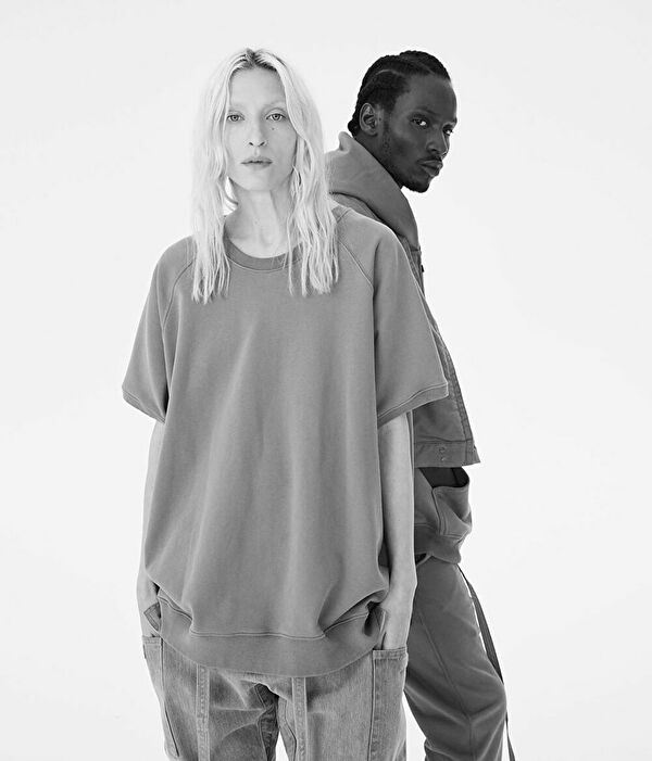 Fear of God Sixth Collection Full 10