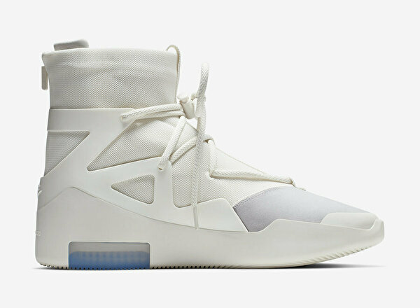 "Air Fear Of God 1 ""Sail"" 02"